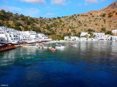 Vakantie in Griekenland 2021 reizen en vakanties Greece Information, Heraklion, Crete Greece, Walk On, Hiking Trails, Water, Summer, Outdoor, Bike