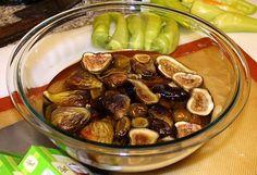 За висок имунитет, работоспособност и здрав стомах си сварете сироп от смокини | Здравни съвети Framar.bg