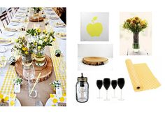 6 Hand-Picked Tablescape Ideas for Your Next Spring Gathering