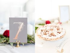 Wedding pies by Grand Traverse Pie Company. Wedding Pies, Our Wedding, Destination Wedding, Pie Company, Lake Michigan, Gun, Place Card Holders, Nutrition, The Incredibles