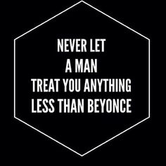 #beyonce #quotes