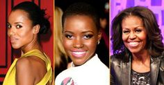 25 Reasons We Loved Being Black Women in 2013.    Beautiful Compilation, Very Inspiring! I teared up a little. So Proud of all of them!  http://photos.essence.com/galleries/25-reasons-we-loved-being-black-women-2013#420561_421291