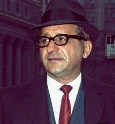 12 Best Sam Giancana images in 2019 | Chicago outfit, Al capone, Mafia