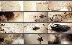 outbreak_ji.jpg (800×495)