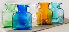 Blenko Glass Company