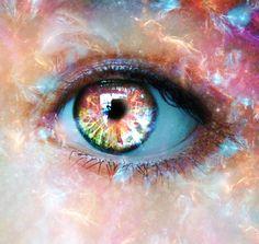 Nebula by MEGAN-Yrrbby.deviantart.com on @deviantART