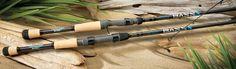 St Croix Bass X Fishing Reels, Fishing Rod, Fishing Tips, Black Hood, Spinning Rods, Fishing Equipment, Best Fishing, 1 Piece, Bass