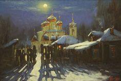 художник нестерчук степан владимирович картины: 17 тыс изображений найдено в Яндекс.Картинках