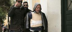 Ανατροπή: Δύο άτομα με πλήρωσαν να σκοτώσω την Δώρα Ζέμπερη