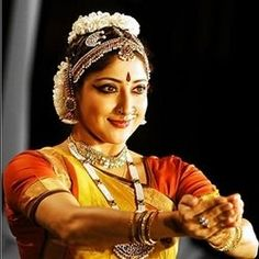 Welcome to my South Indian Dances lens. South India is defined as the South Indian states of Tamil Nadu, Kerala, Karnataka and Andhra Pradesh....