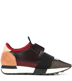 Online Shopping at a cheapest price for Automotive, Phones & Accessories, Computers & Electronics, Fashion, Beauty & Health, Home & Garden, Toys & Sports, Weddings & Events and more; just about anything else Leather Trainers, Leather Sneakers, Fashion Beauty, Luxury Fashion, Womens Fashion, Balenciaga Sneakers, Garden Toys, Designer Clothing, Womens Shoes Wedges