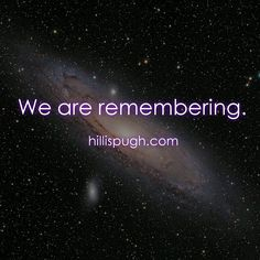 We are remembering. We are the Soul.  We are remembering who we really are. We are the Source we are seeking. We are the Source having a Human experience.  #supersoulsunday #sunday #remember #source #love #life #gratitude #humanity #peace #seek #human #space #spirituality #spiritual #spiritjunkie #journey #meditate #inspirationalquotes #quoteoftheday #innerpeace #instadaily #goodvibes #postive #awakening #soul