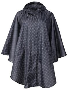 Special Offer: $23.90 amazon.com To see more similar products, please click the brand name QZUnique or browse in our store Global Best Discount. Customers can select our products accroding to the US size directly, garment tags reflect Asian sizes. For reference, it maybe smaller than...
