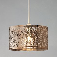Croft collection easy to fit campbell ceiling shade john lewis croft collection easy to fit campbell ceiling shade john lewis ceilings and lights aloadofball Gallery
