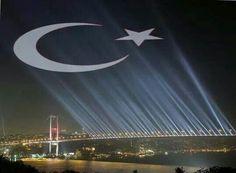 Canım Istanbul TURKİYE