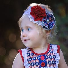 Little girls designers clothes-