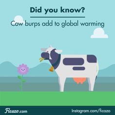 Law Of Cosine Worksheet Australian Boffins Are Using Kangaroo Stomach Bacteria In Cows To  Adjectives Worksheet Grade 7 Pdf with Worksheet Reading Excel Animals Science Facts Cow Til Cows Globalwarming Greenhousegases Addition Subtraction Fractions Worksheets Excel