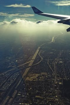 One day I'll see this from the airplane window. I'll see this! Plane Window View, Airplane Window, Airplane View, Airplane Photography, Aerial Photography, Jet Privé, Airplane Travel, Civil Aviation, To Infinity And Beyond
