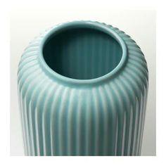 Vase, Home Decor, Workplace, Decoration Home, Room Decor, Vases, Home Interior Design, Home Decoration, Interior Design