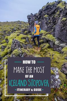 One of the most interesting developments in the range of flights offered from North America to Europe in the last six months is Iceland Air's new free stopover policy. The free stopover is proving to be very popular among travelers, because Iceland is in the natural air route between North America and Europe, and the offer gives you the opportunity to spend a few extra days in this attractive destination.