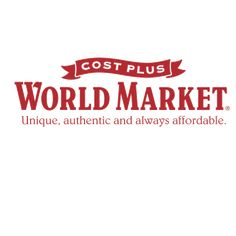 Candle Holders, Pillars, Trays & Sconce | World Market