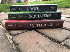 We're hanging out with our action-packed book date, THE BATTLEMAGE, book 3 in THE SUMMER SERIES by Taran Matharu. The Inquisition, Book Series, Hanging Out, Dates, Happiness, Action, Reading, Books, Summer