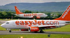 Very Cheap International Flights