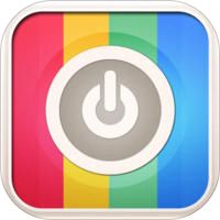 AppStart for iPhone by AppAdvice.com