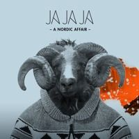 Ja Ja Ja's Ones To Watch In 2016! by Ja Ja Ja on SoundCloud