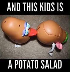 Adult Memes : Photo