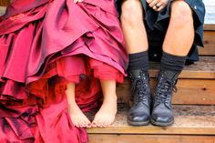 Custom Petticoat handmade Wedding  Long by LaCostureraShop on Etsy, $114.00