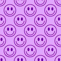 Get Free Colors Purple Backgrounds Violet Aesthetic, Dark Purple Aesthetic, Lavender Aesthetic, Aesthetic Colors, Purple Aesthetic Background, Aesthetic Art, Aesthetic Pictures, Aesthetic Clothes, Purple Wallpaper Iphone