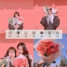 Photography Filters, Girl Photography Poses, Photography Editing, Artistic Photography, Foto Editing, Photo Editing Vsco, Lightroom, Photoshop, Creative Instagram Photo Ideas