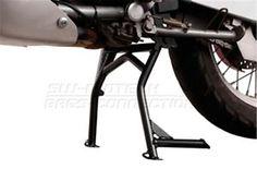kawasaki kle500 ano de fabricacion 1995 motocicleta soporte principal sw motech soporte negro nuevo - Categoria: Avisos Clasificados Gratis  Estado del Producto: Nuevo Kawasaki kle500 aAo de fabricaciAn 1995 motocicleta soporte principal SW motech soporte negro nuevo Valor: 164,95 EURVer Producto