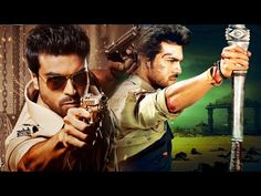 Watch Online- Hindi Movies 2016 Full Movie _ South Indian Movies Dubbed in Hindi, full movie 2016, Bollywood Action Movie, watch in hd Hindi Movies 2016, Bollywood Movies,Hindi Action Movies, Best Comedy Hindi Movies HD 2016,hindi Full Movie New Releases 2015,hindi Full Movie New... https://newhindimovies.in/2017/05/29/new-releases-hindi-dubbed-movie-full-hindi-dubbed-movie-new-hindi-movies-action-movie-2016/