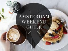 Discover the coolest things to do in Amsterdam on February 26, 27