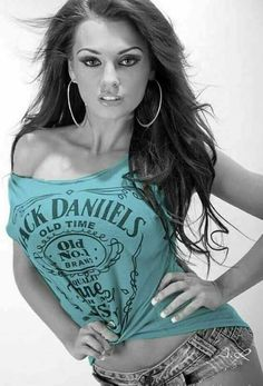 All things Jack Daniel's Jack Daniels Drinks, Jack Daniels Logo, Jack Daniels Whiskey, Jack Daniels Birthday, Pretty Outfits, Cute Outfits, Whiskey Girl, Jack And Jack, Female Poses