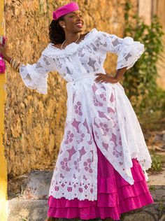 Clothing ideas for traditional african fashion 605 African Men Fashion, African Fashion Dresses, African Women, African Attire, African Wear, African Dress, Mod Fashion, Fashion 101, Fashion Outfits