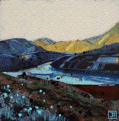 Justina is an artist based in Vermilion, Alberta. Will Smith, City Photo, Night, Artwork, Artist, Work Of Art, Auguste Rodin Artwork, Artists, Artworks