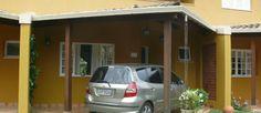 Passe Corpus Christi de 04/06 à 07/06 em Paraty, RJ, nessa linda casa aconchegante! Reserve Agora: http://www.casaferias.com.br/imovel/102281/casa-em-condominio-fechado #feriado #corpuschristi