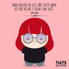 Mania de você - Rita Lee