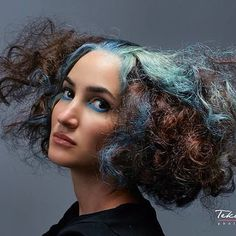 Styling by Stacey Broughton . Colour by g.Chiotoglakis xx