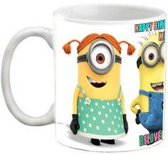 HAPPY-BIRTHDAY-SISTER-MINION-THEME-PRINTED-CERAMIC-COFFEE-MUG-EFWMU0100059