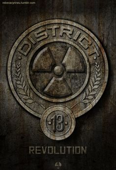 District 13: Revolution
