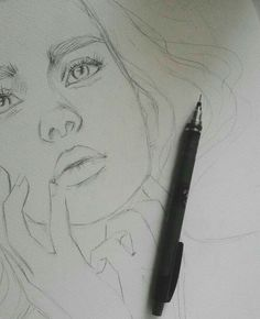 Drawing Doodles Sketchbooks I saw this and scrolled pass it , but i thought to myself I like that this is great I started back drawing yesterday I feel like my skills have improved *not mine credit goes to original owner/artist. Art Inspo, Kunst Inspo, Inspiration Art, Drawing Sketches, Art Drawings, Drawing Ideas, Sketching, Pencil Drawings, Artistic Photography