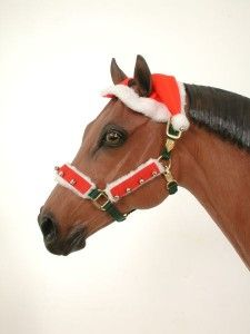 HorseLoverZ, everything for the horse, rider & barn at great prices.
