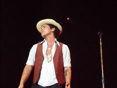 Bruno mars when i see your face lyrics deutsch — photo 1