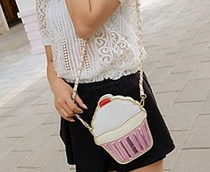 Bolsos y Carteras on Pinterest | Backpacks, Shop Justice and ...