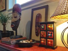 Image result for +'ethnic home interior'