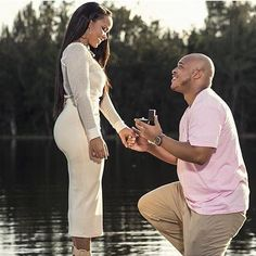 Future MRS was proposal-ready! Look at that outfit! Spotted on